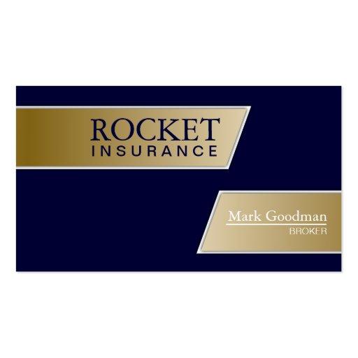 T z insurance broker