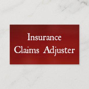 Insurance Adjuster Gifts on Zazzle