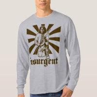 Insurgent T-shirt