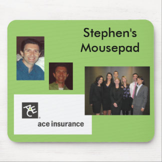 insurnc_2c_pos_jpg mouse pad