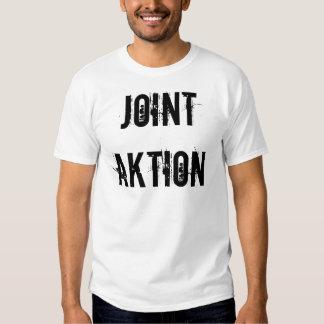 Int Punk Rockers T-Shirt