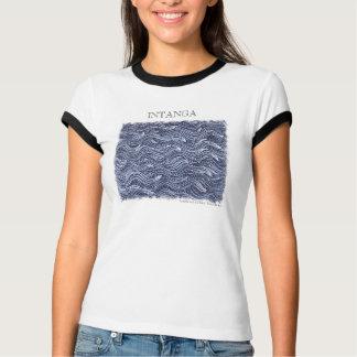 INTANGA (Grass Seed) 2 T-Shirt