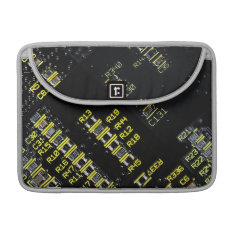 Integrated Circuit Board Macbook Pro 13