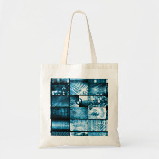 Integrated Management System Tote Bag
