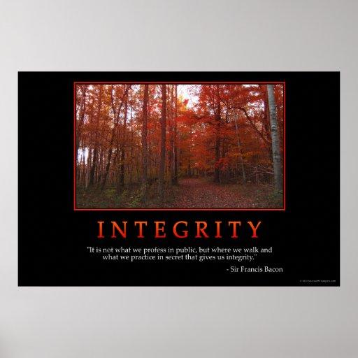 Integrity Print