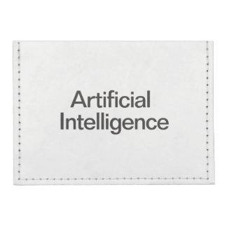 Inteligencia artificial tarjeteros tyvek®