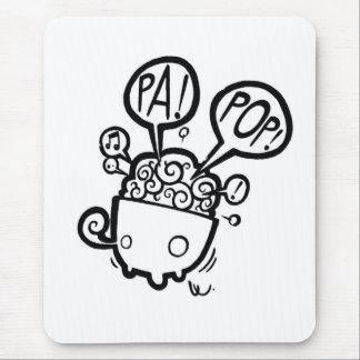 Inteligente+firma Alfombrillas De Raton