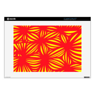 Intellectual Active Victorious Legendary Skins For Laptops