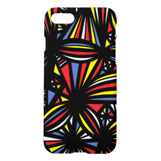 Intellectual Bubbly Bountiful Ethical iPhone 8/7 Case