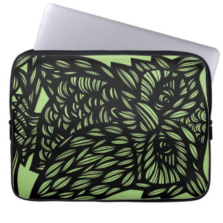 Intellectual Charming Robust Remarkable Laptop Computer Sleeves