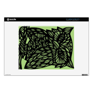 Intellectual Charming Robust Remarkable Laptop Skins