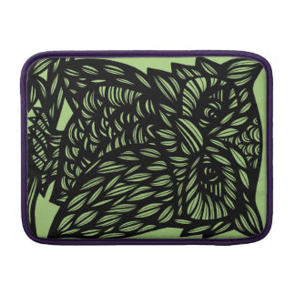 Intellectual Charming Robust Remarkable MacBook Air Sleeves