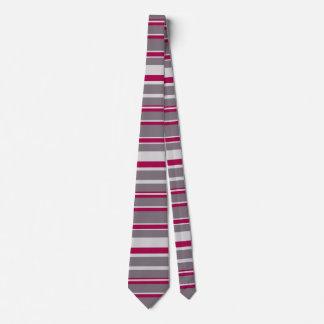Intellectual Men's Neck Tie