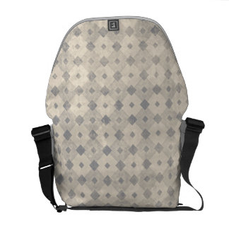 Intellectual Restored Tidy Rational Messenger Bag
