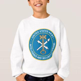 Intelligence & Security Command Sweatshirt