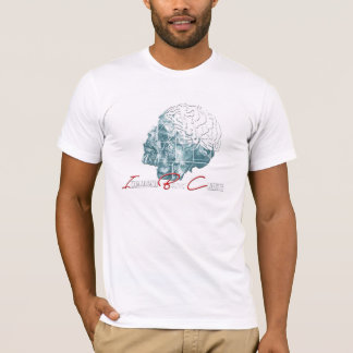 Intelligent Being Clothing T-Shirt