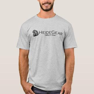 Intelligent Dasein T-Shirt