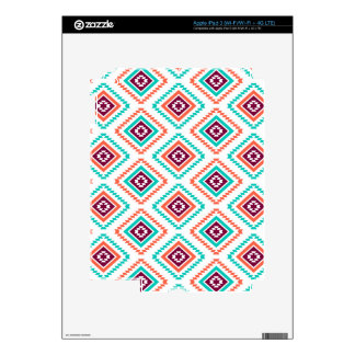 Intelligent Exquisite Admire Exuberant Skins For iPad 3
