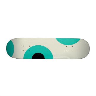 Intelligent Independent Legendary Pleasurable Skateboard Deck