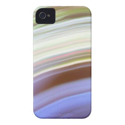 Intemporal mejoras! Case-Mate iPhone 4 cobertura