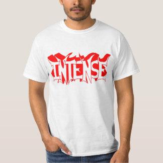 Intense 2008 T-Shirt 1