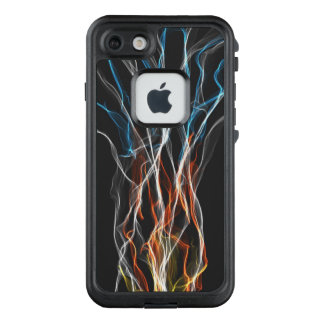 Intense Charge LifeProof FRĒ iPhone 7 Case
