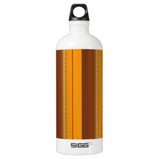 INTENSE Energy filled Color Spectrum  Water Bottle