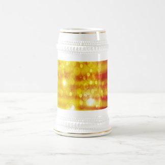 intense.jpg amarillo jarra de cerveza