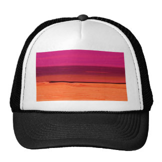 Intense Trucker Hat