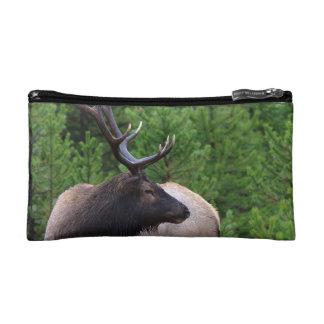 Intensity Cosmetic Bag