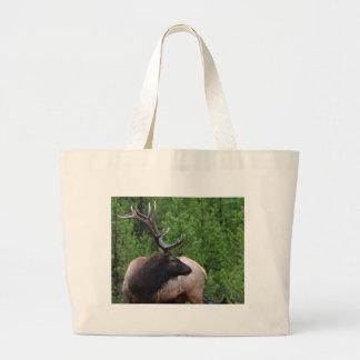 Intensity Jumbo Tote Bag