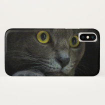 Intensity iPhone Case-Mate