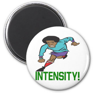 Intensity Magnets