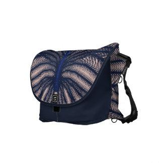 Intensity Messenger Bag