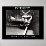 Intensity Print