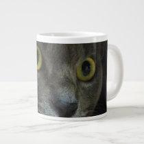 Intensity Specialty Mug