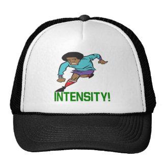 Intensity Trucker Hat