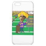 Intentional Grumbling iPhone 5C Covers