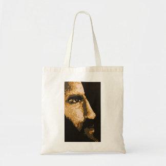 """""""Intercessor"""" Tote Bag"""