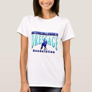 Intercollegiate Dressage Association T-Shirt