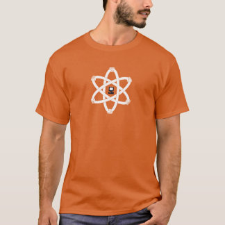 Interconnected T-Shirt