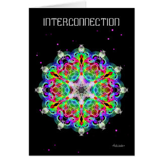 Interconnection Card