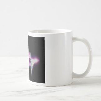 Interdimensional Cherub Mug