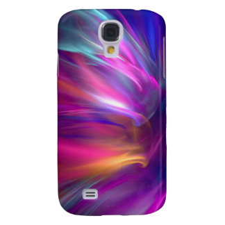 interesting designed products samsung galaxy s4 cover
