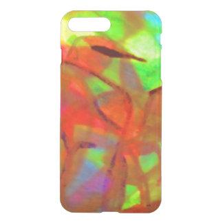 Interesting iPhone 8 Plus/7 Plus Case