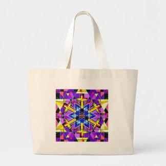Interfaith Tote Bags