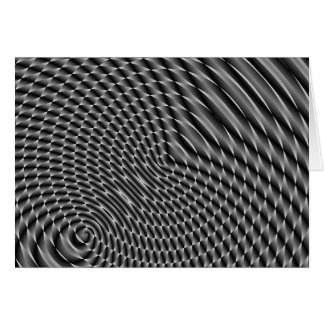 Interference Cards
