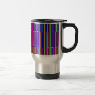 Interferencia Tazas De Café