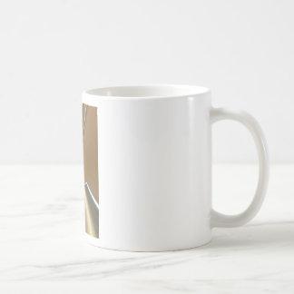 Interior 1 coffee mug