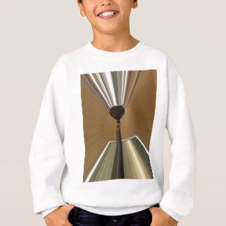 Interior 1 sweatshirt